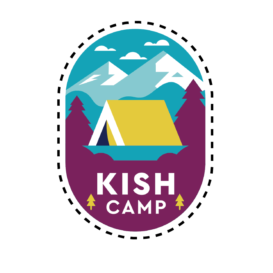 Kish camp images-09