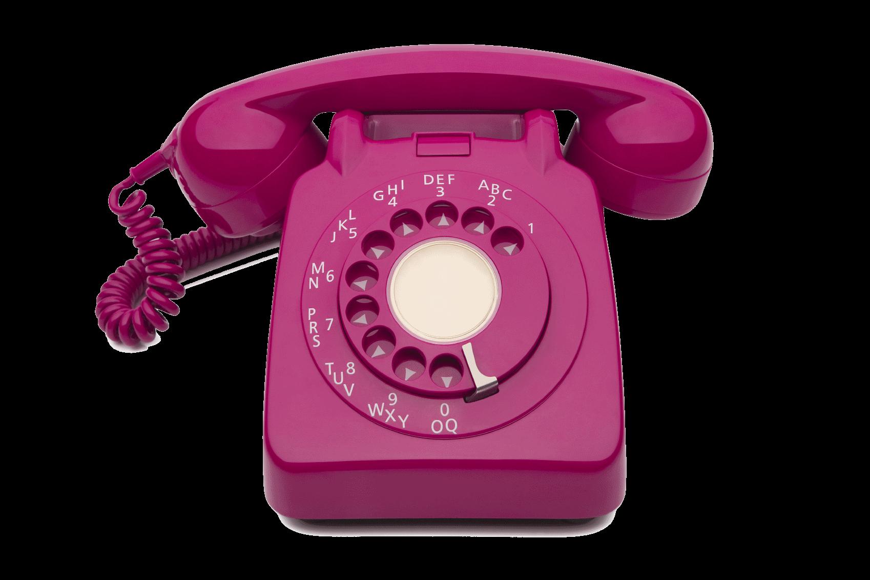 Kish Phone