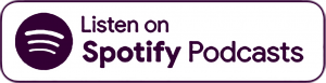 Website-PNGS_0010_Spotify