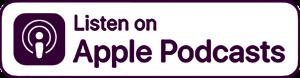 Website-PNGS_0011_Apple