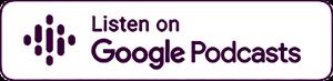 Website-PNGS_0012_Google